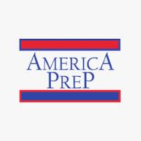 AmericaPrep